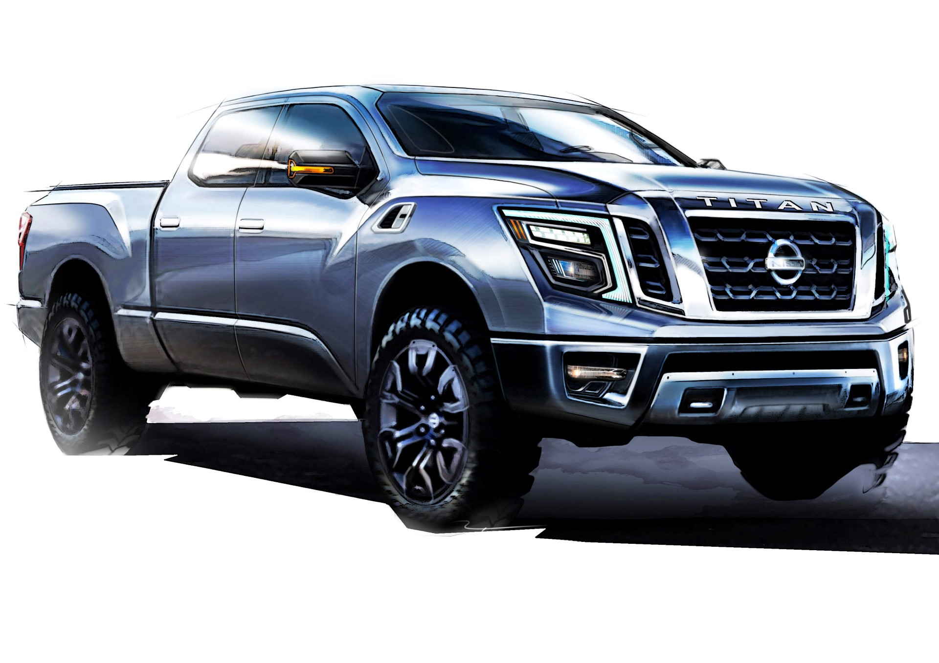 2016 nissan armada pictures information and specs auto. Black Bedroom Furniture Sets. Home Design Ideas