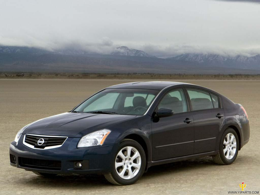 2005 nissan maxima a34 pictures information and specs auto. Black Bedroom Furniture Sets. Home Design Ideas