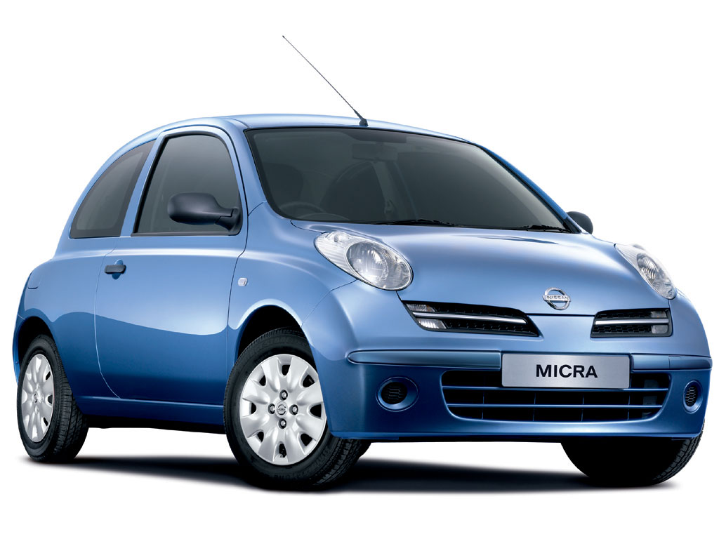 Cars nissan micra coupe cabriolet (k12c) 2011 #10