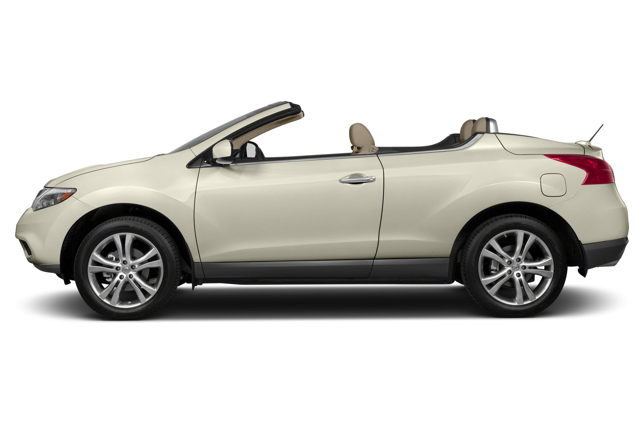 2016 nissan murano cabriolet pictures information and specs auto. Black Bedroom Furniture Sets. Home Design Ideas
