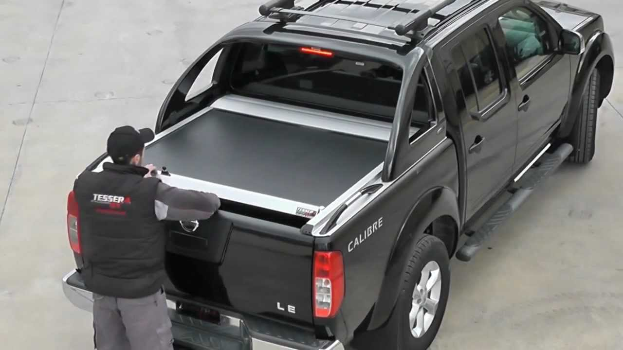 2013 nissan navara d40 � pictures information and specs