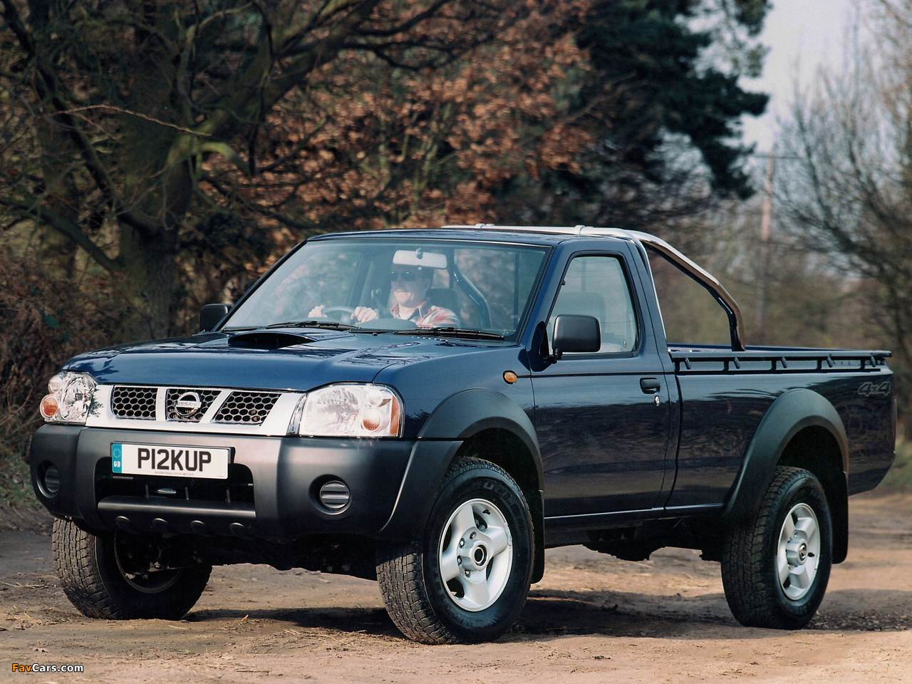 2001 nissan pick up d22 pictures information and specs auto. Black Bedroom Furniture Sets. Home Design Ideas
