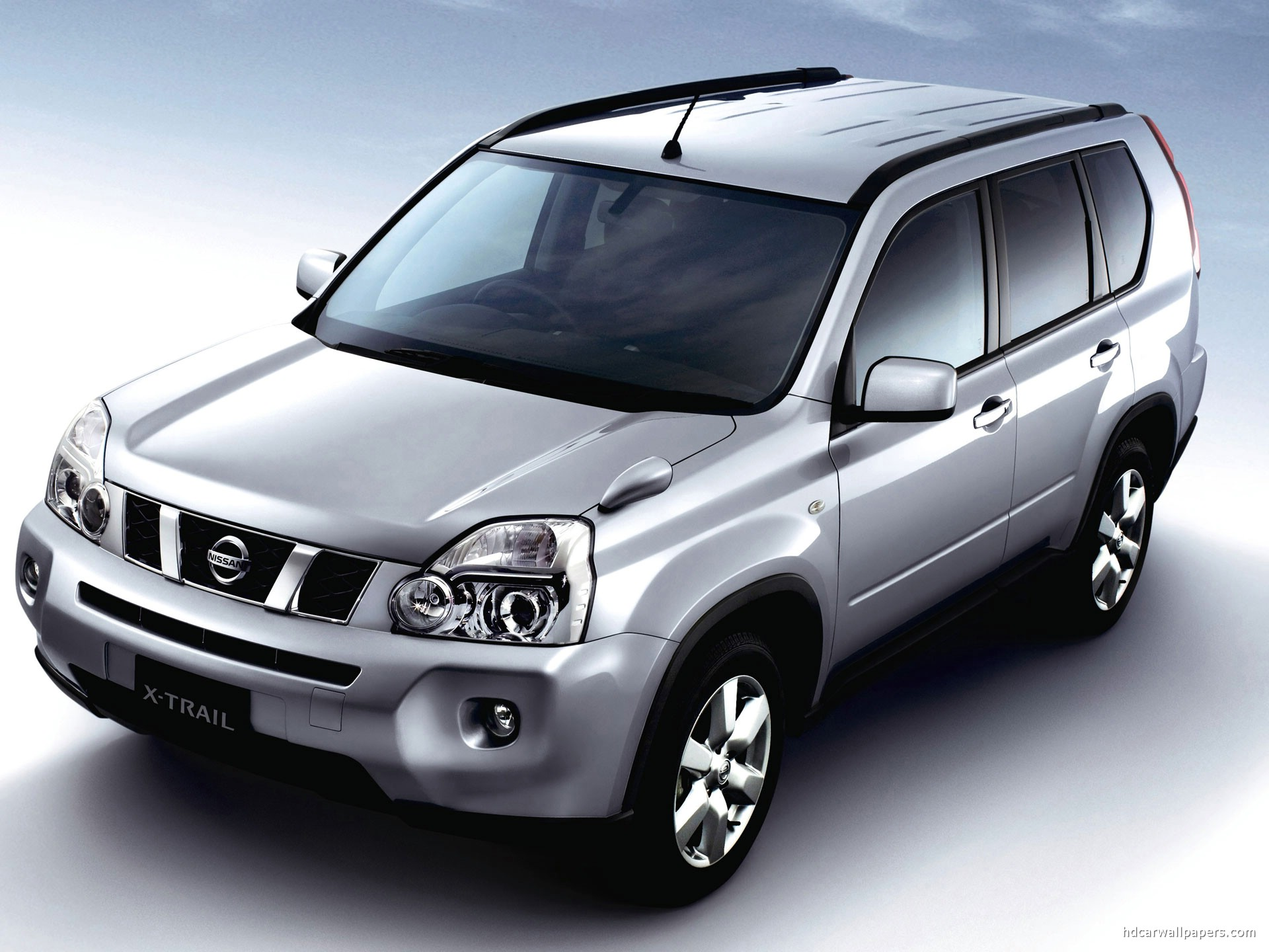 2010 nissan x trail 2 pictures information and specs auto. Black Bedroom Furniture Sets. Home Design Ideas