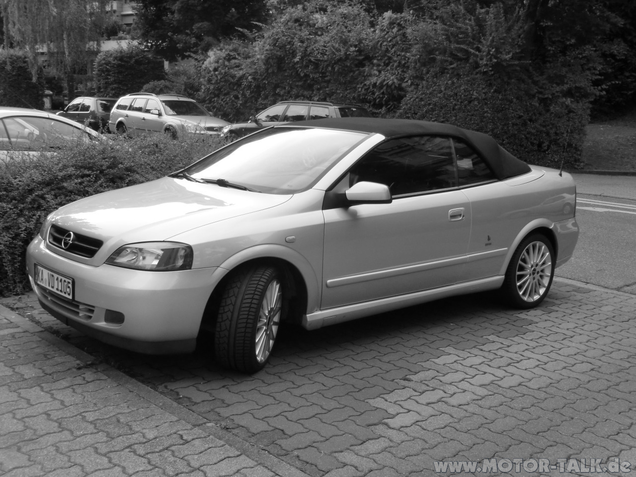 2001 opel astra g cabrio pictures information and specs auto. Black Bedroom Furniture Sets. Home Design Ideas