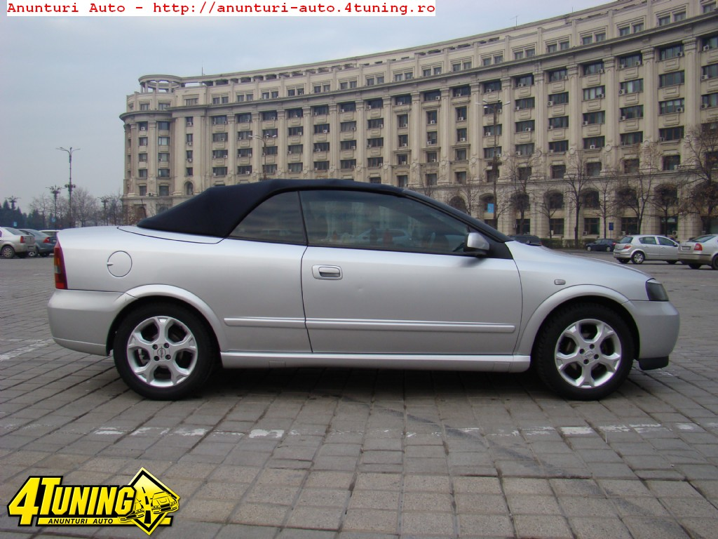 2002 opel astra g cabrio pictures information and specs. Black Bedroom Furniture Sets. Home Design Ideas