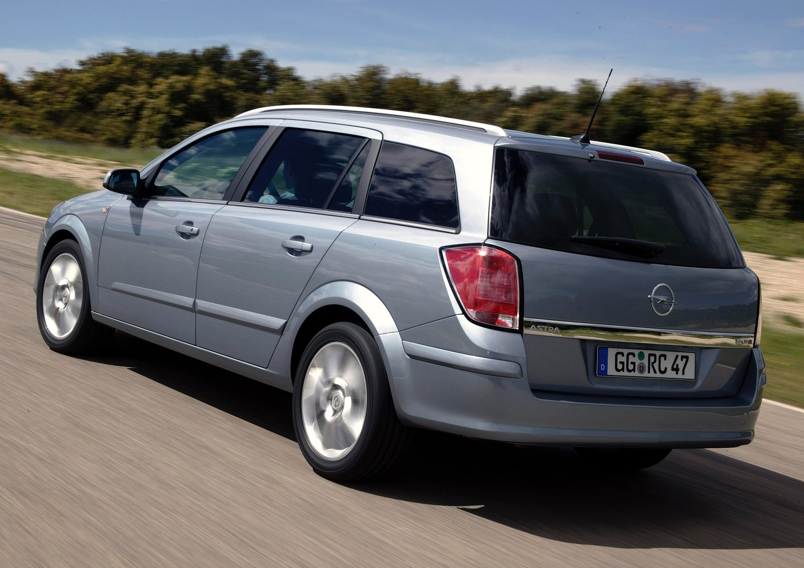 2014 opel astra h caravan pictures  information and opel astra h user manual pdf Opel Astra 2008