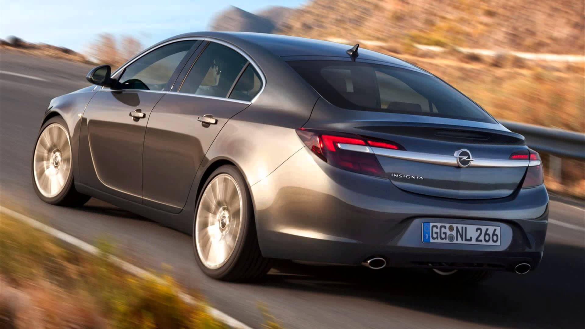2015 opel insignia sedan pictures information and specs auto. Black Bedroom Furniture Sets. Home Design Ideas