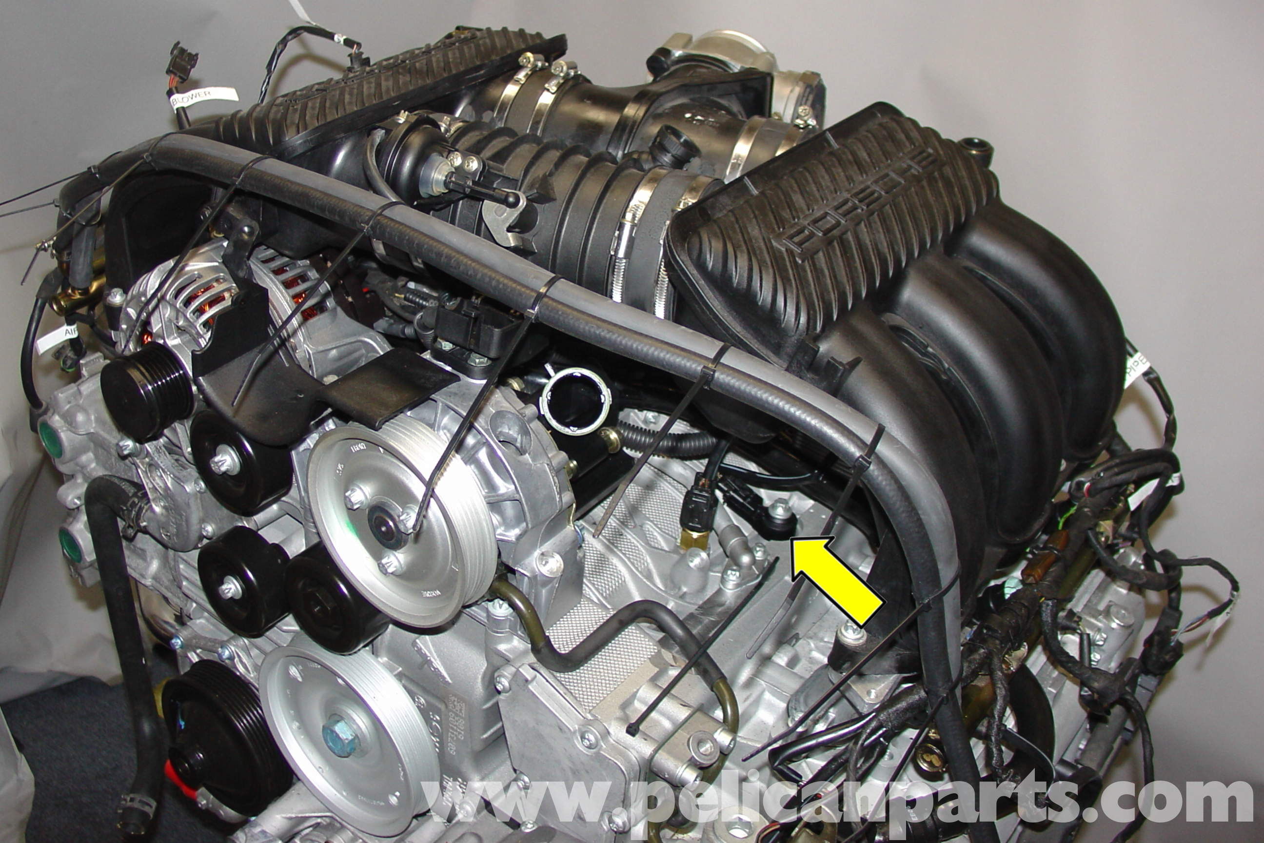 2000 Porsche Boxster Engine Diagram Wiring Library Cars 986 987 2004 12