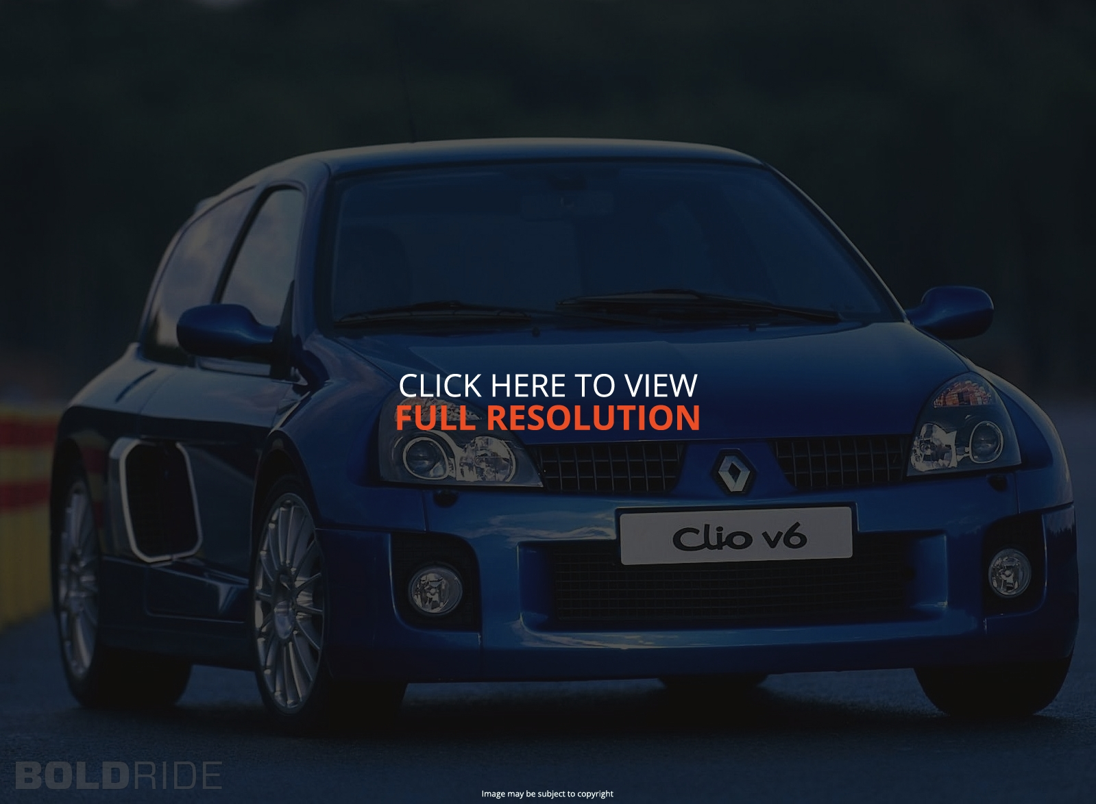 2001 renault clio ii v6 sport coupe pictures information and specs auto. Black Bedroom Furniture Sets. Home Design Ideas