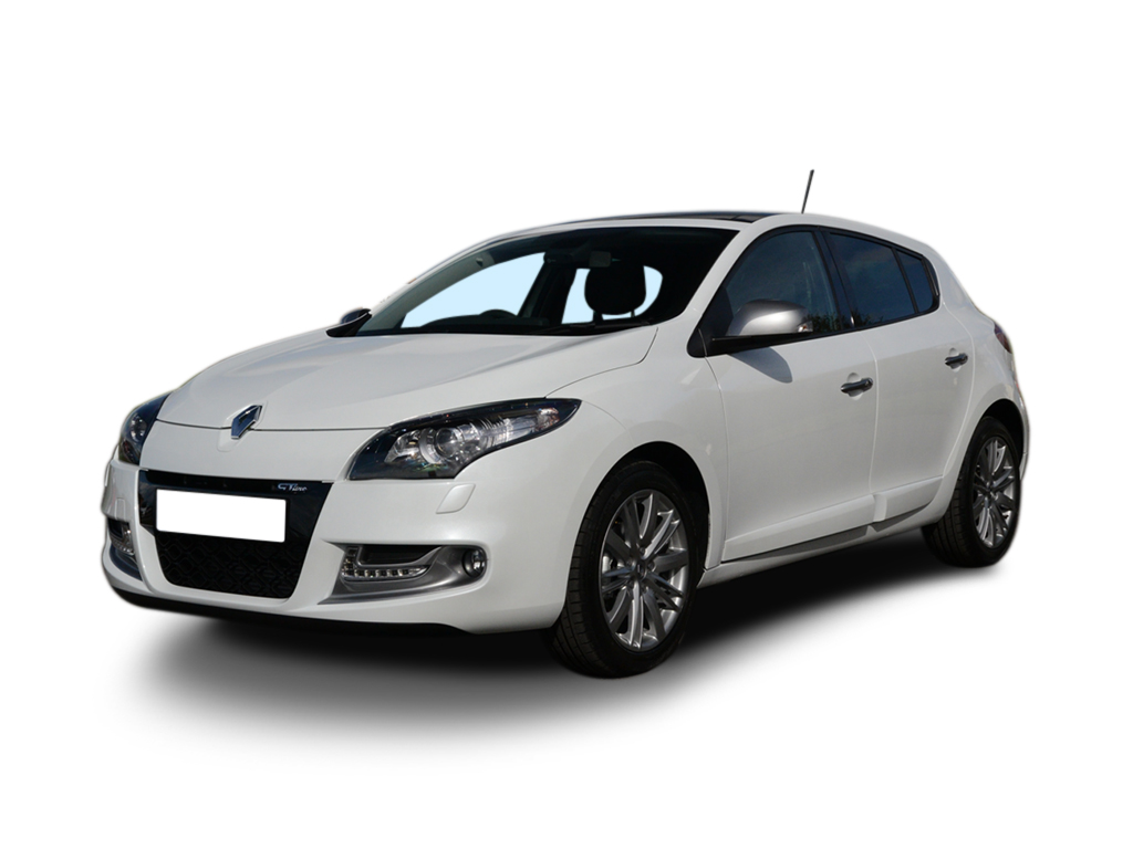 2013 renault laguna iii hatchback pictures information and specs auto. Black Bedroom Furniture Sets. Home Design Ideas