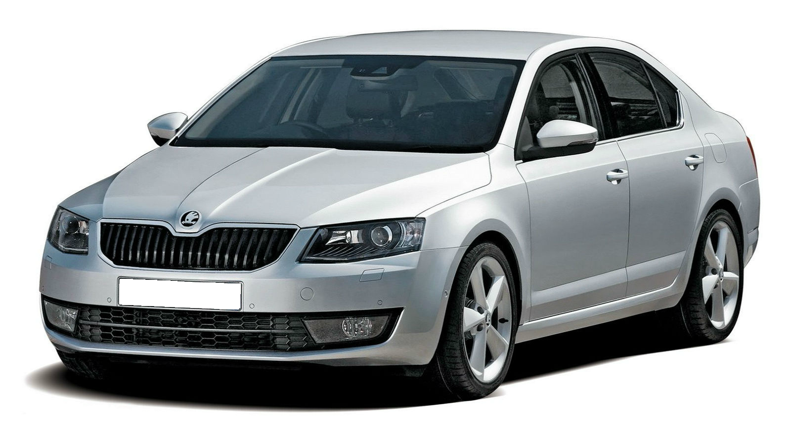 skoda octavia pictures information and specs auto. Black Bedroom Furniture Sets. Home Design Ideas
