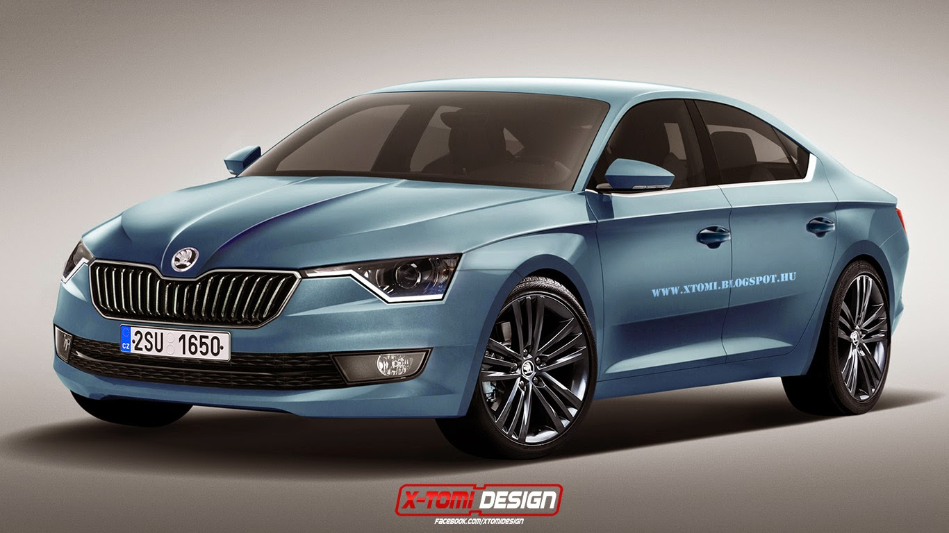 2016 skoda octavia iii pictures information and specs auto. Black Bedroom Furniture Sets. Home Design Ideas