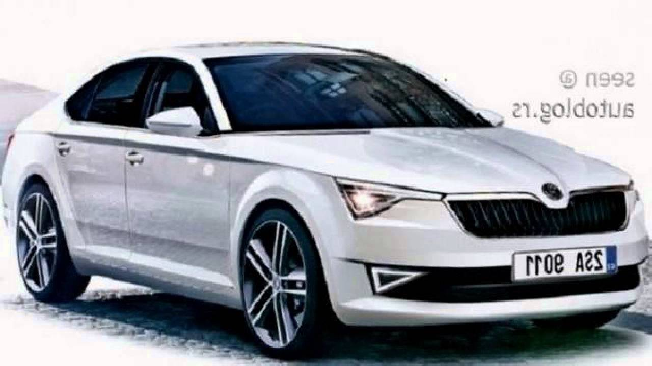 2016 skoda octavia tour ii pictures information and specs auto. Black Bedroom Furniture Sets. Home Design Ideas
