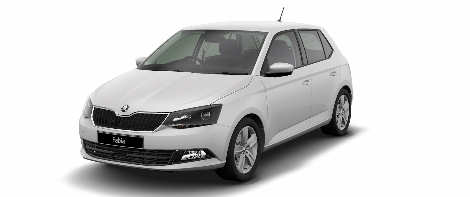 2015 skoda roomster pictures information and specs auto