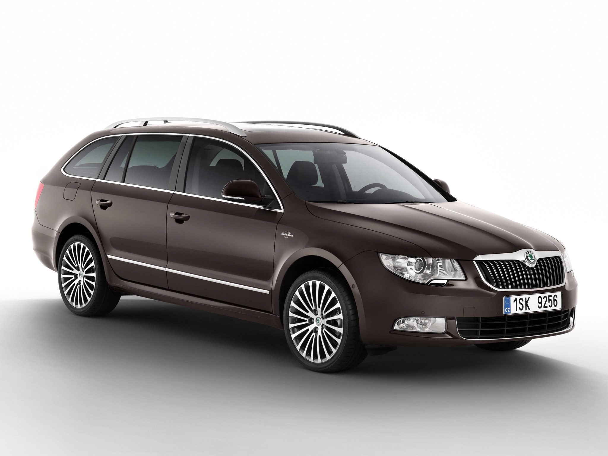 2012 skoda superb combi pictures information and specs auto. Black Bedroom Furniture Sets. Home Design Ideas