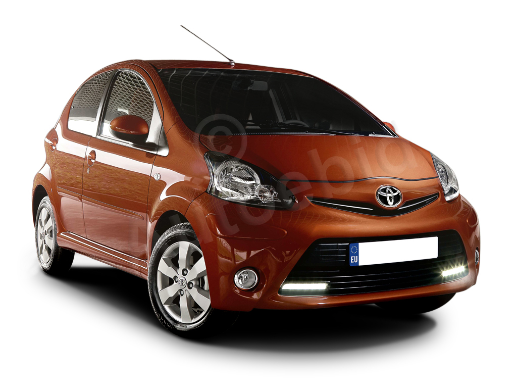 2013 toyota aygo pictures information and specs auto. Black Bedroom Furniture Sets. Home Design Ideas