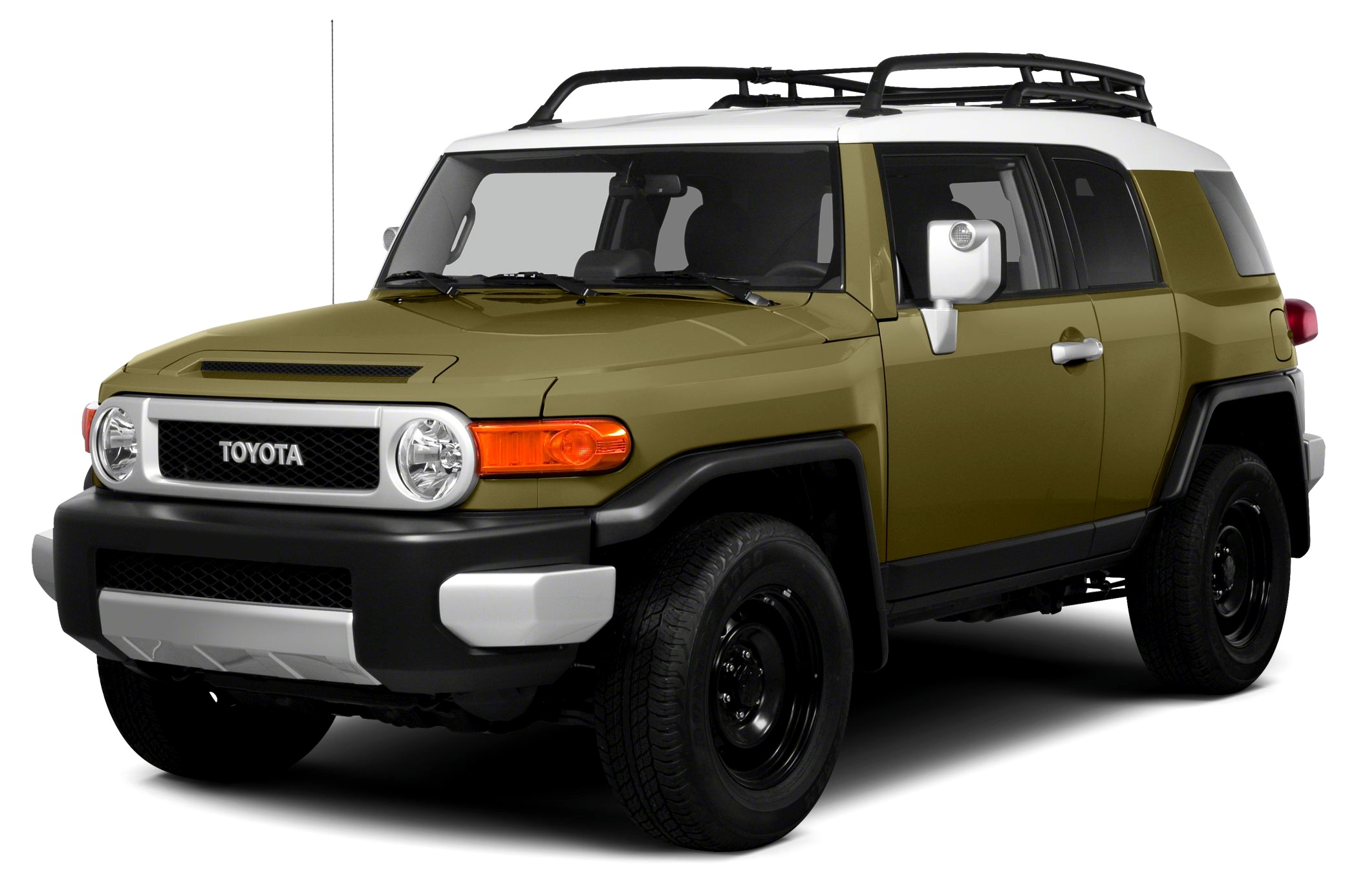 2016 toyota fj cruiser pictures information and specs auto. Black Bedroom Furniture Sets. Home Design Ideas