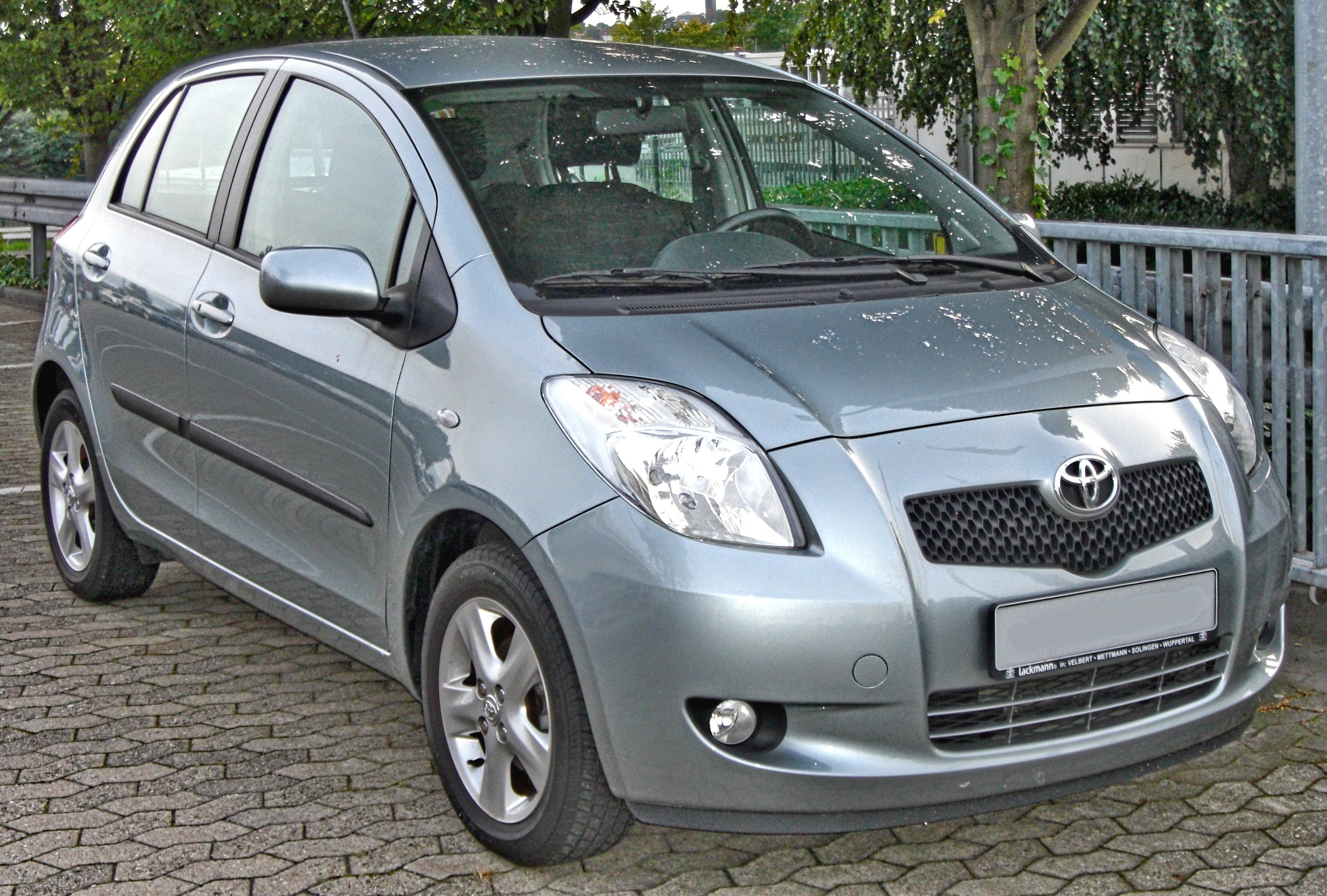 2008 toyota yaris sedan xp9 pictures information and. Black Bedroom Furniture Sets. Home Design Ideas