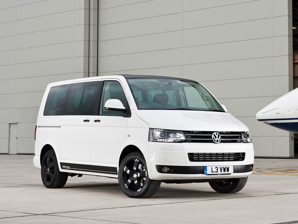 2006 volkswagen caravelle ii t5 pictures information and specs auto. Black Bedroom Furniture Sets. Home Design Ideas