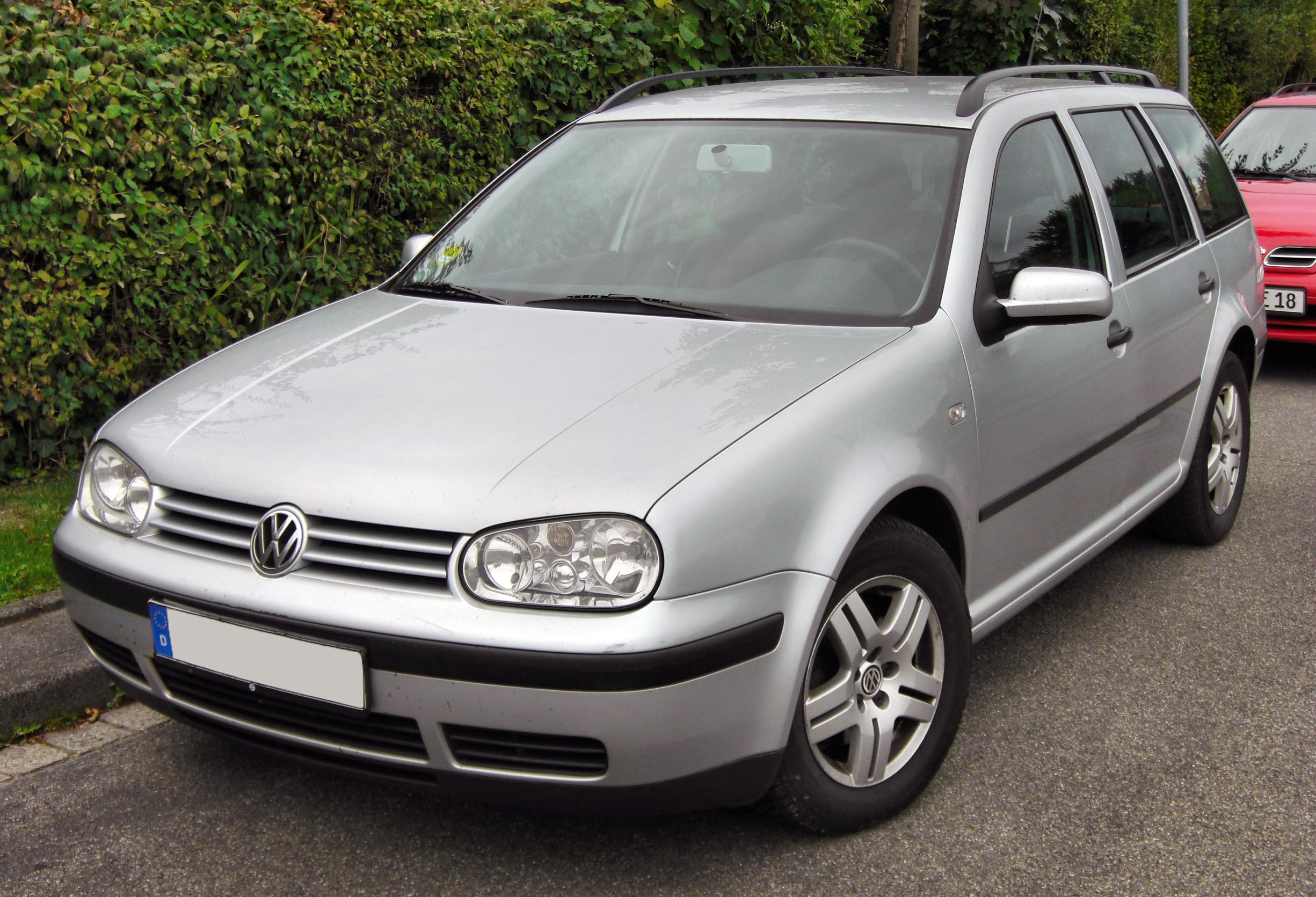 2005 volkswagen golf v variant pictures information and specs auto. Black Bedroom Furniture Sets. Home Design Ideas