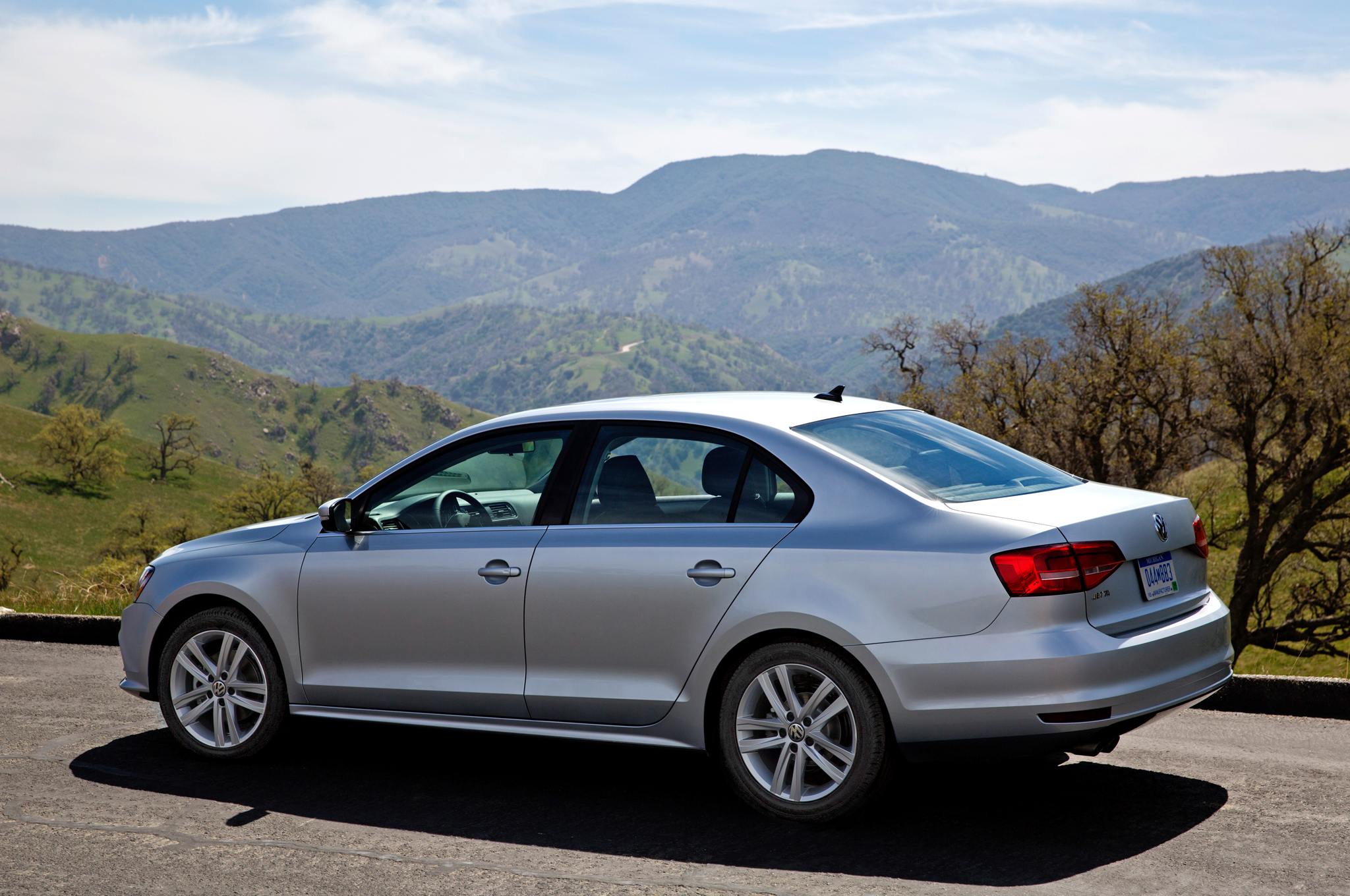 2015 Volkswagen Jetta v – pictures, information and specs - Auto