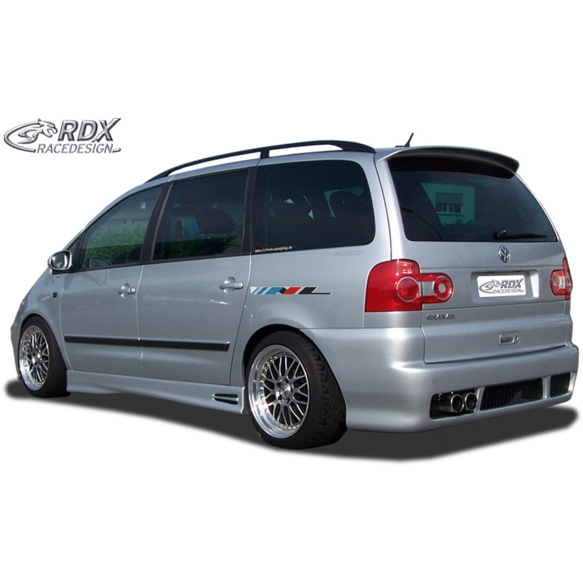 1996 volkswagen sharan 7m pictures information and specs auto. Black Bedroom Furniture Sets. Home Design Ideas