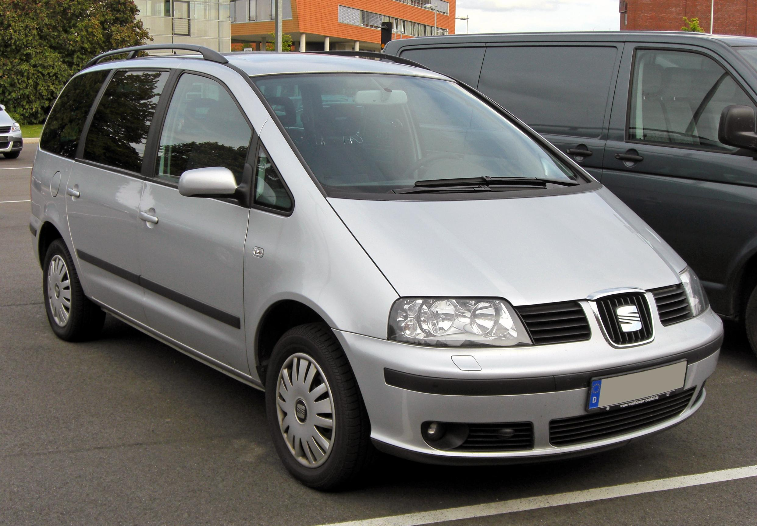 2014 volkswagen sharan 7m pictures information and specs auto. Black Bedroom Furniture Sets. Home Design Ideas