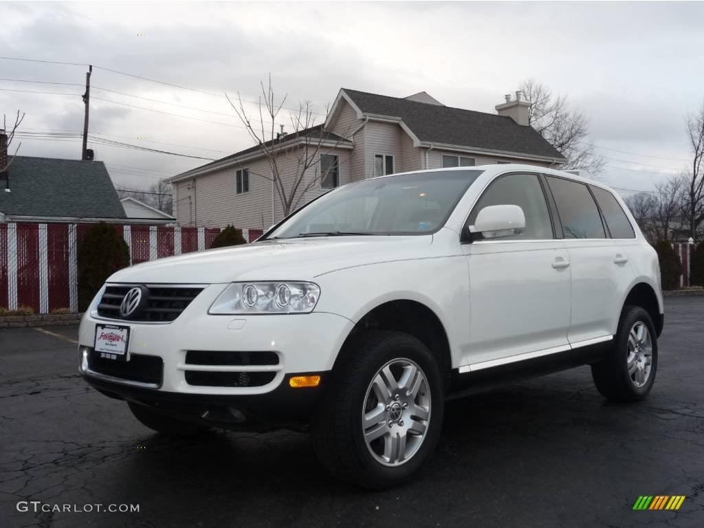 2004 volkswagen touareg 7l pictures information and specs auto. Black Bedroom Furniture Sets. Home Design Ideas