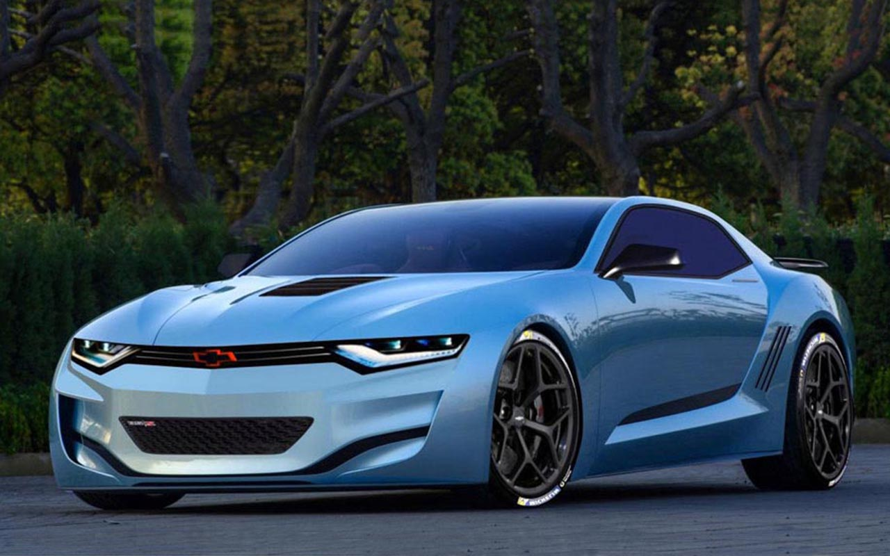 2016 chevrolet camaro convertible pictures information and specs auto. Black Bedroom Furniture Sets. Home Design Ideas