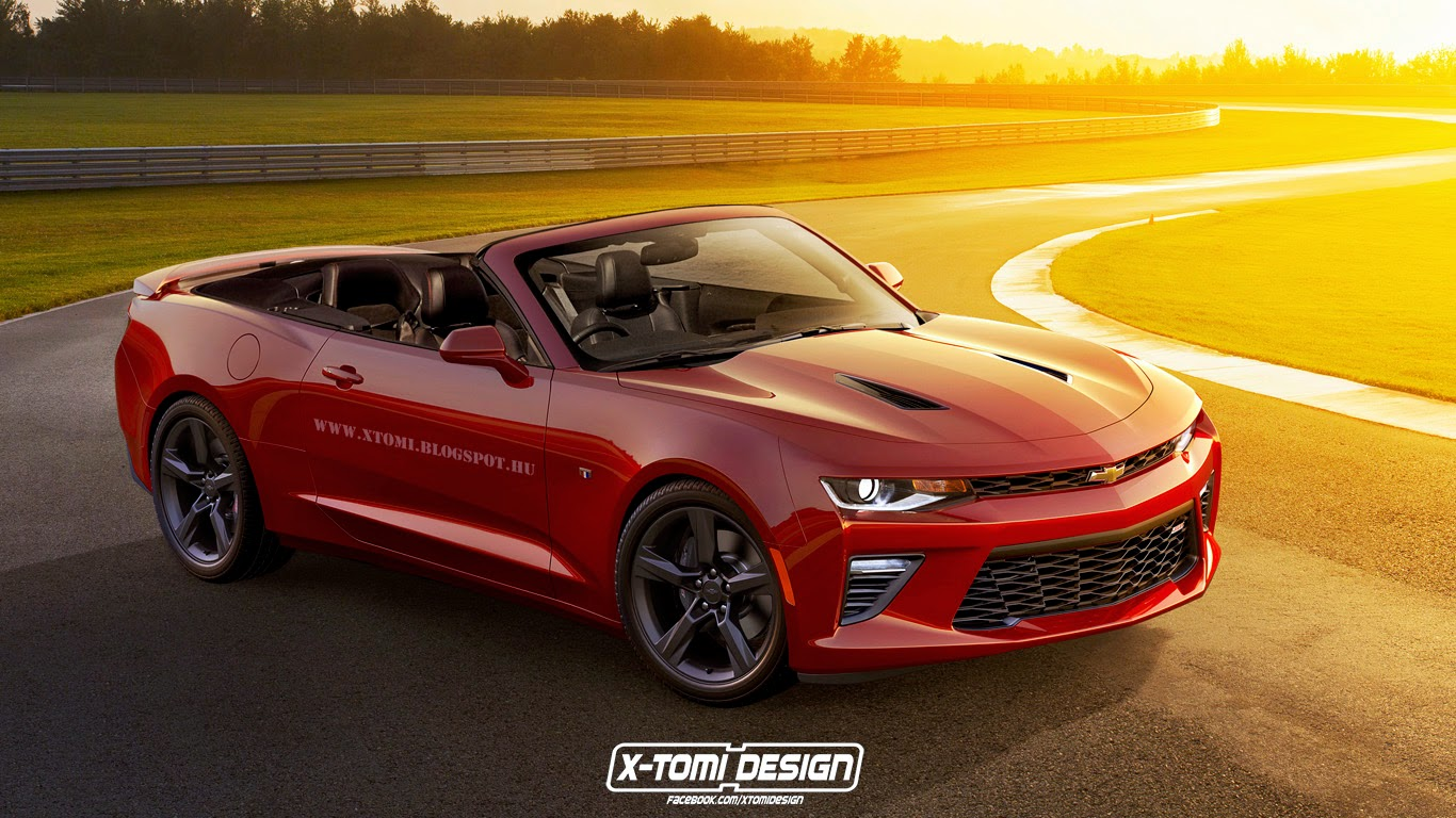 chevrolet camaro convertible 2016 pictures #10