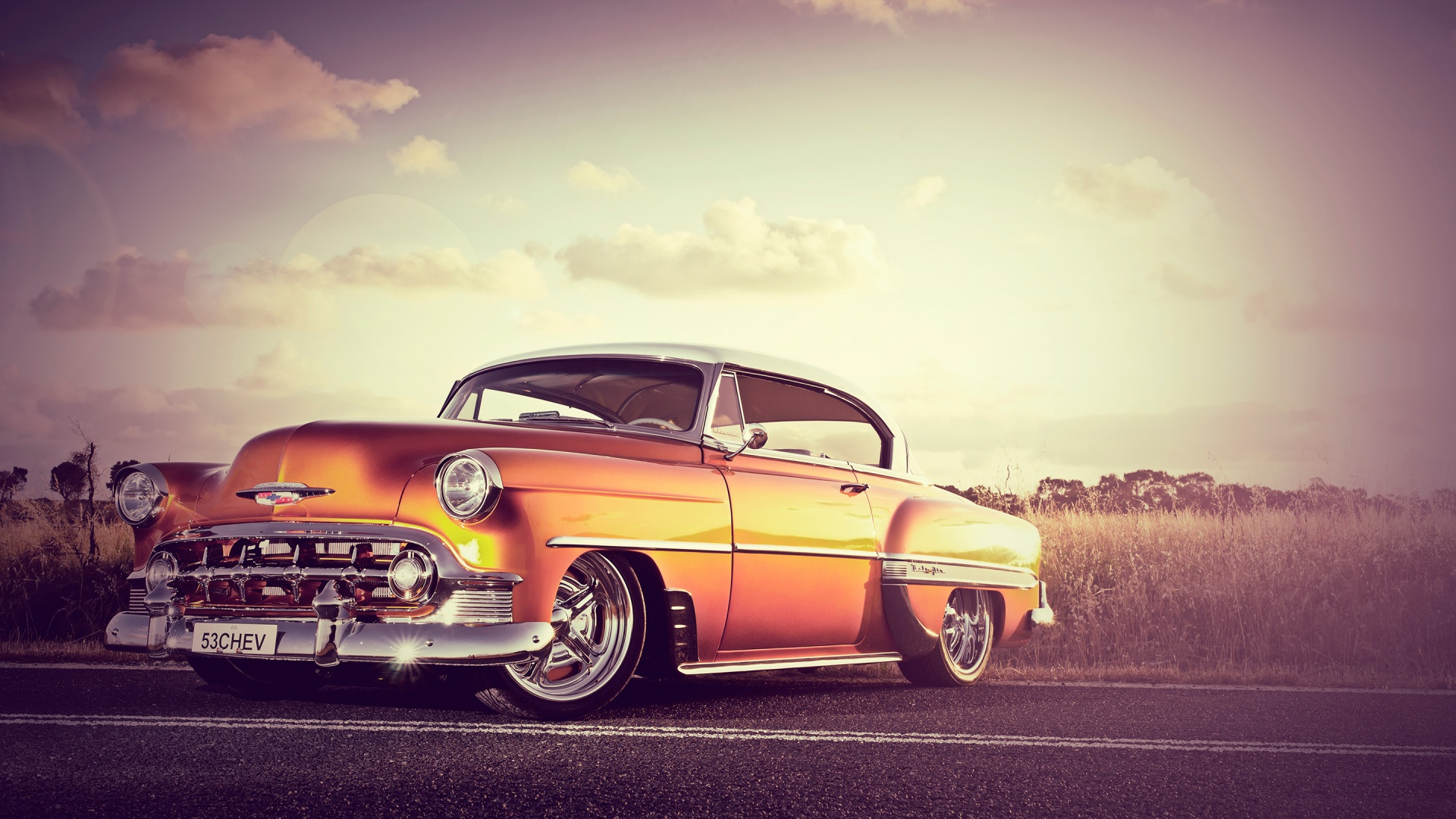 chevrolet classic images #11