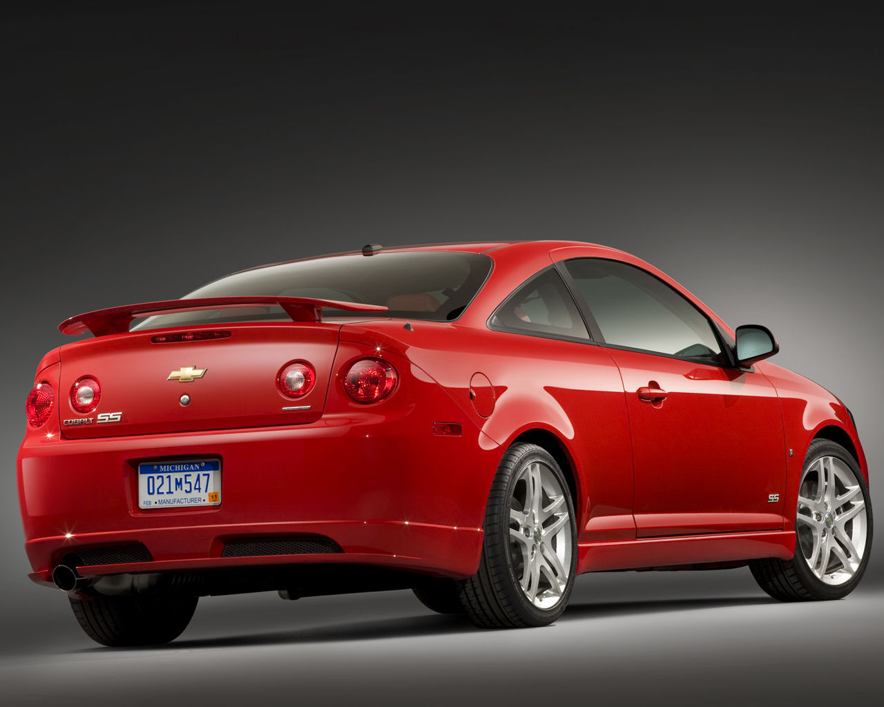 2013 chevrolet cobalt coupe  u2013 pictures  information and specs