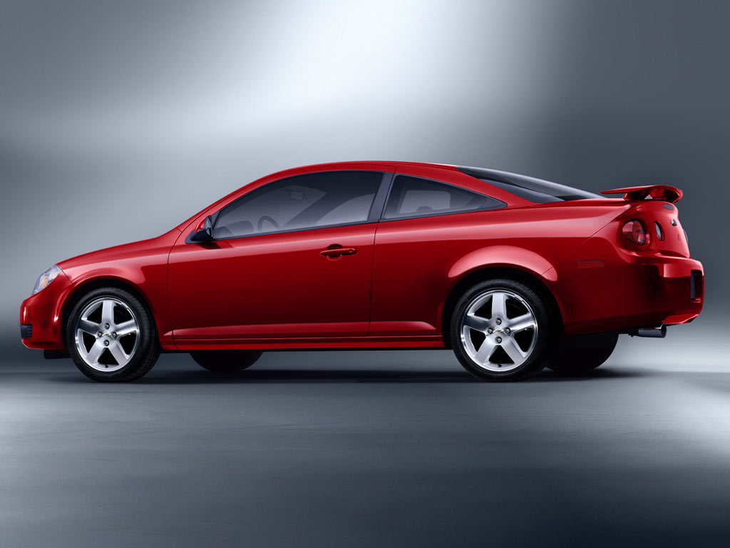 chevrolet cobalt coupe 2015 images #6