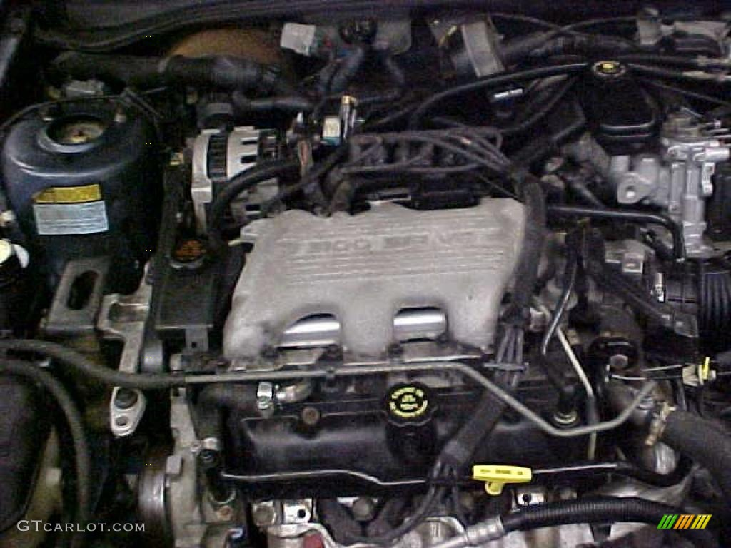 1992 Chevrolet Engine Diagram Wiring Library Corsica 3 1 94 Chevy Auto Electrical U2022 4x4