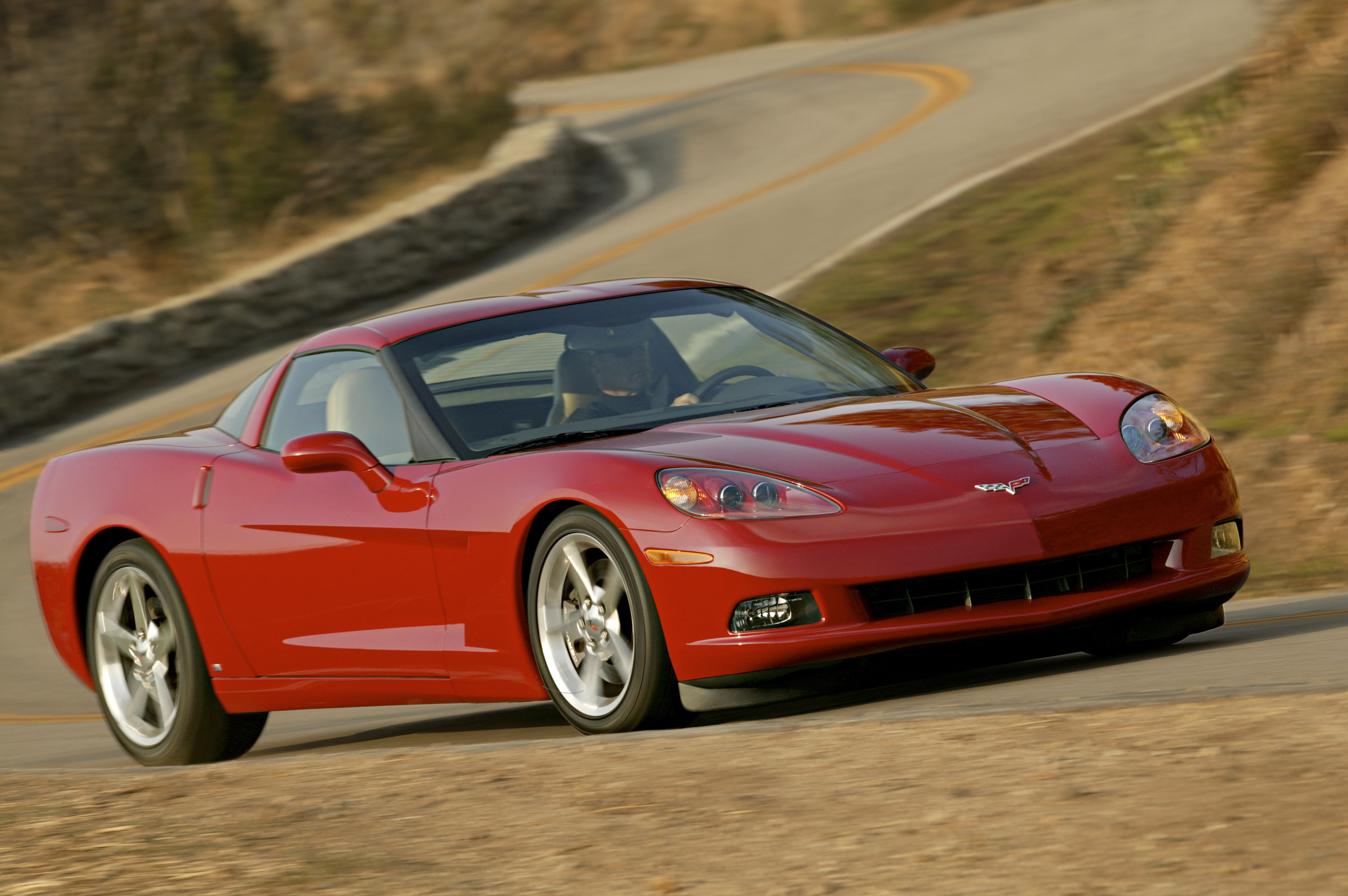 2007 chevrolet corvette c6 coupe pictures information and specs auto. Black Bedroom Furniture Sets. Home Design Ideas