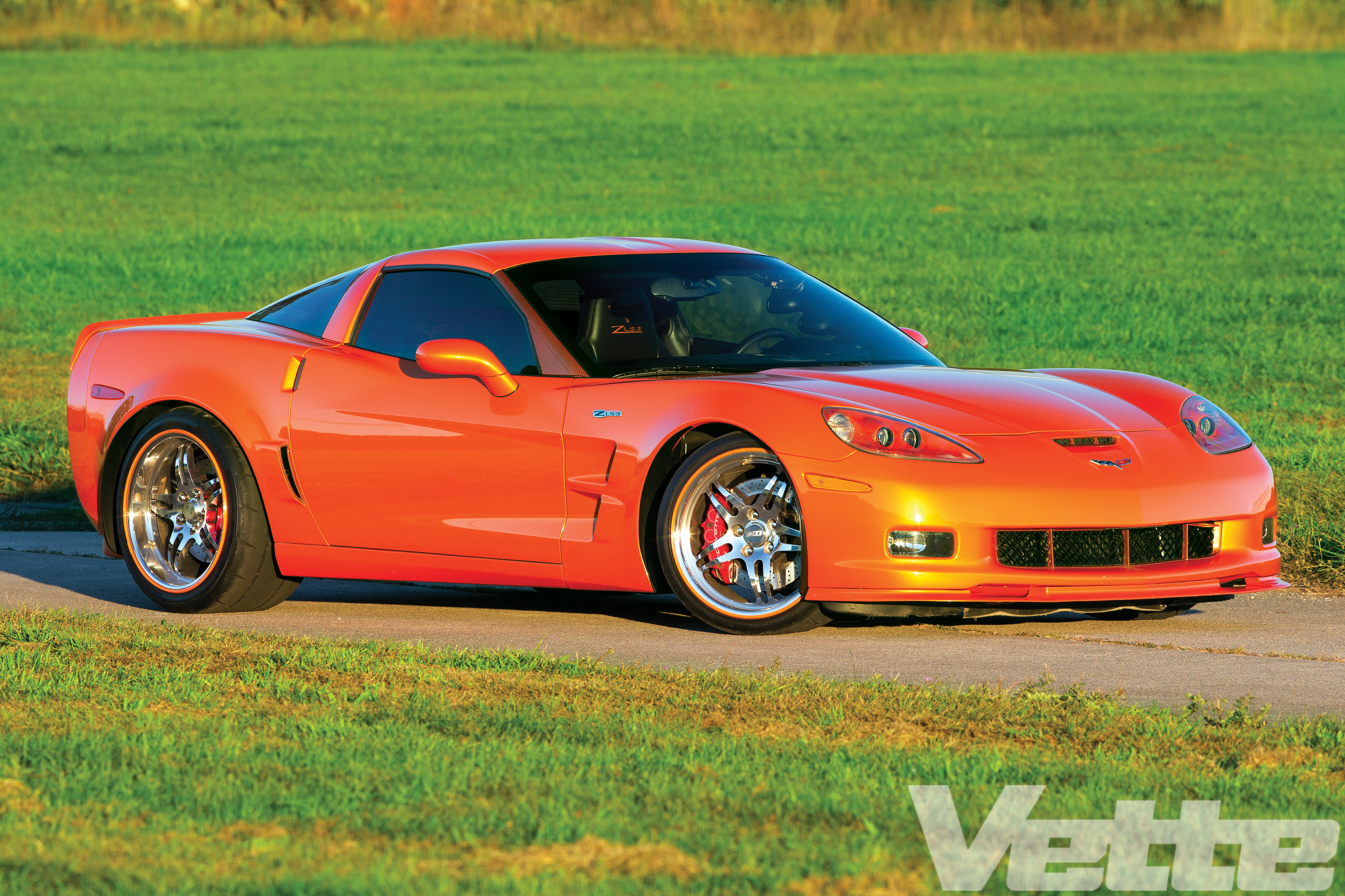 2008 chevrolet corvette c6 coupe pictures information and specs auto. Black Bedroom Furniture Sets. Home Design Ideas