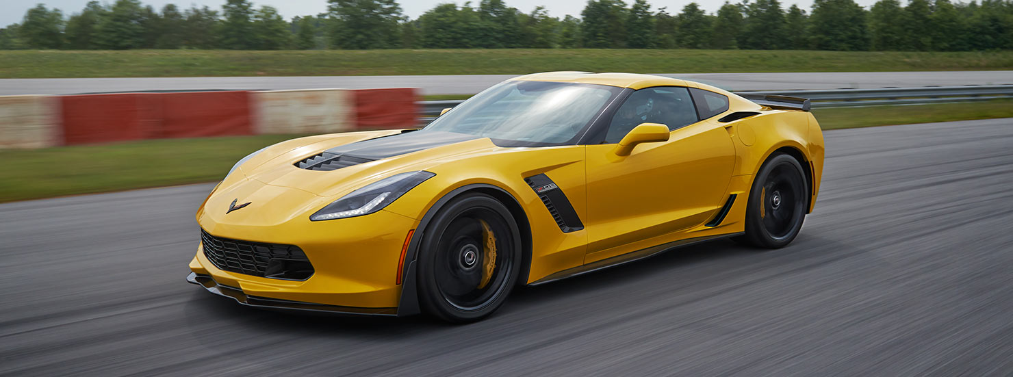chevrolet corvette c6 coupe 2015 wallpaper