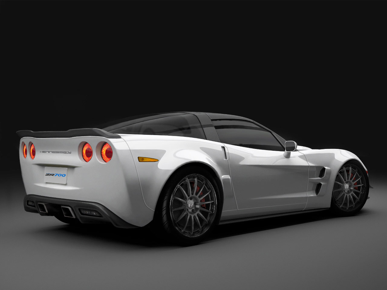 2010 Chevrolet Corvette C6 Zr1 Pictures Information And Specs Auto Database Com