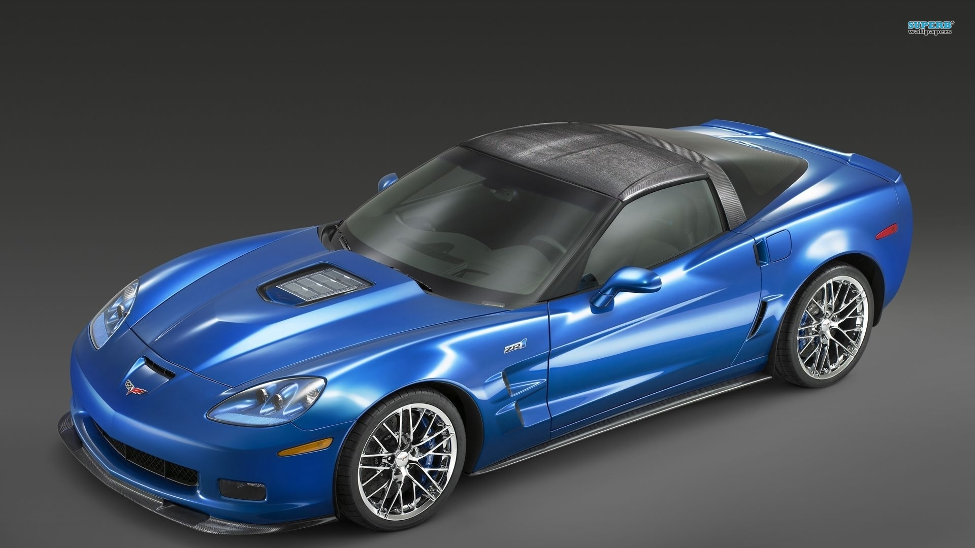 2014 chevrolet corvette c6 zr1 pictures information and specs. Cars Review. Best American Auto & Cars Review