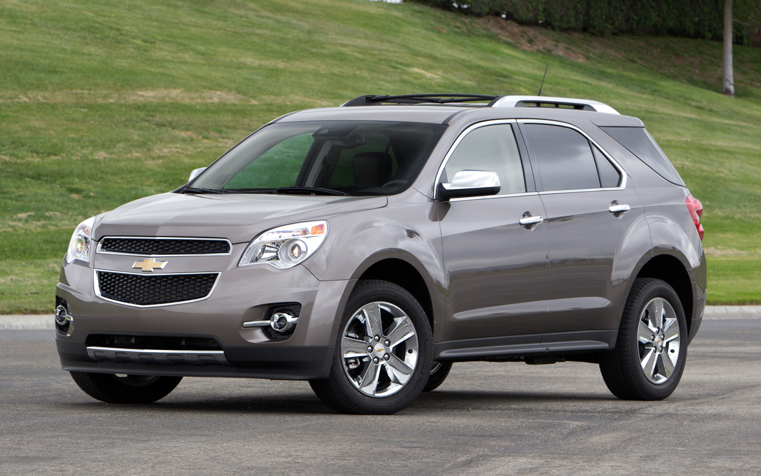 2012 chevrolet equinox pictures information and specs auto. Black Bedroom Furniture Sets. Home Design Ideas