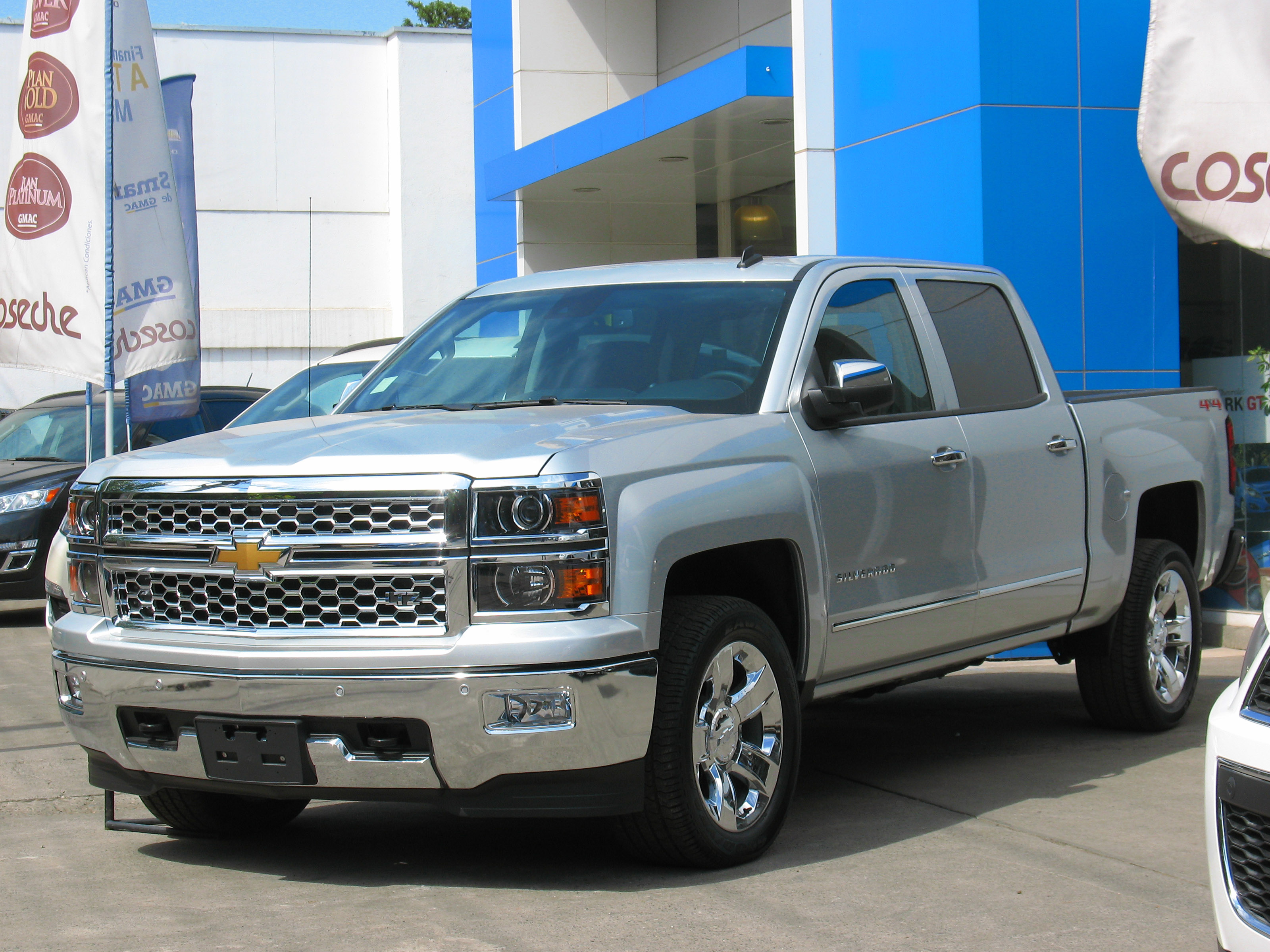 chevy worst camaro avalanche s money epa mpg a makes famous chevrolet gas guzzler story hit cars list