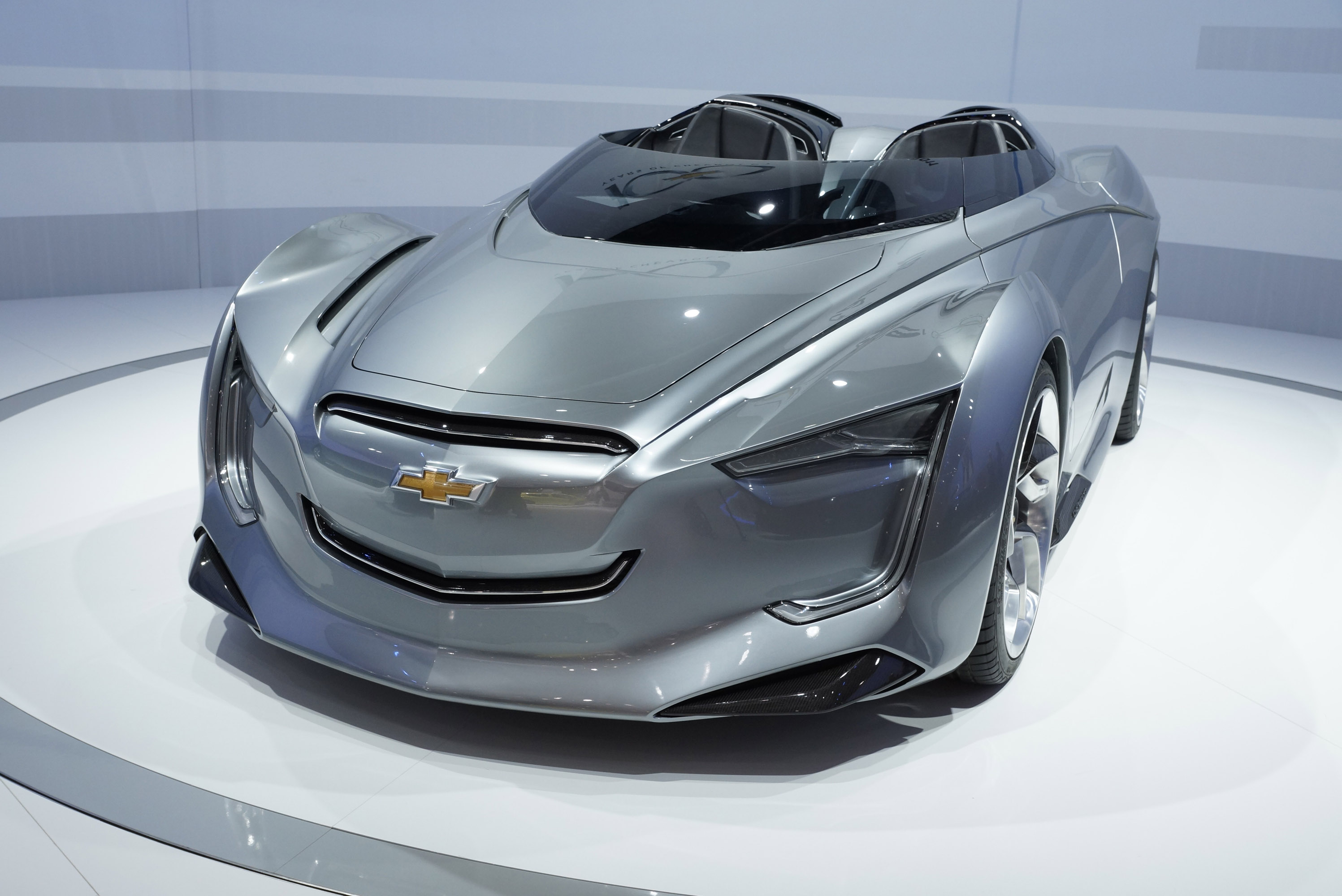 chevrolet images