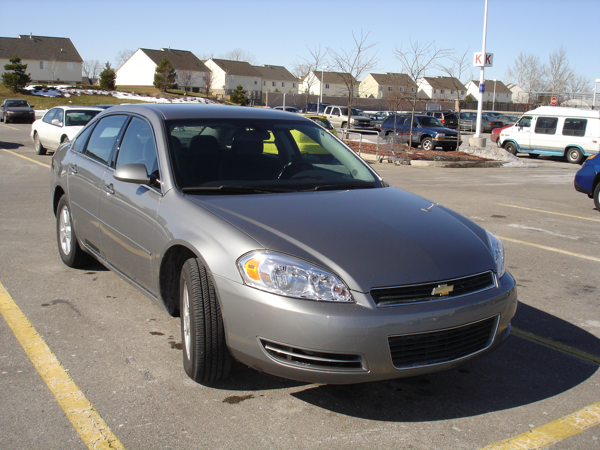 Related Keywords  U0026 Suggestions For 2007 Impala Colors