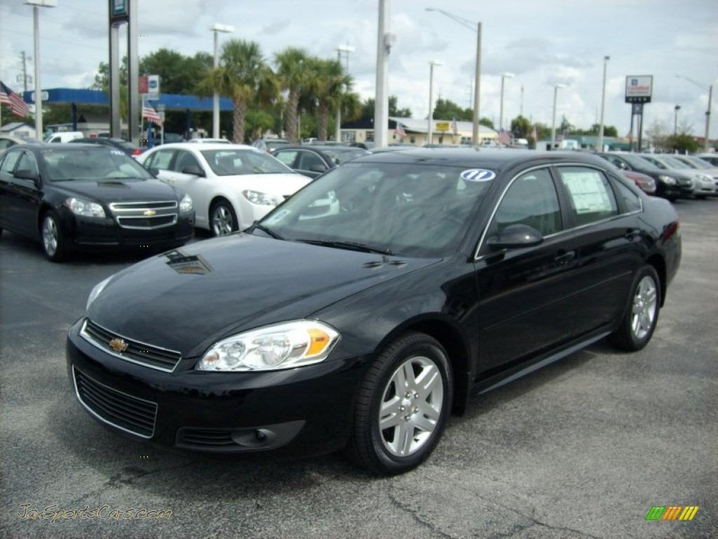 2011 chevrolet impala pictures information and specs auto. Black Bedroom Furniture Sets. Home Design Ideas