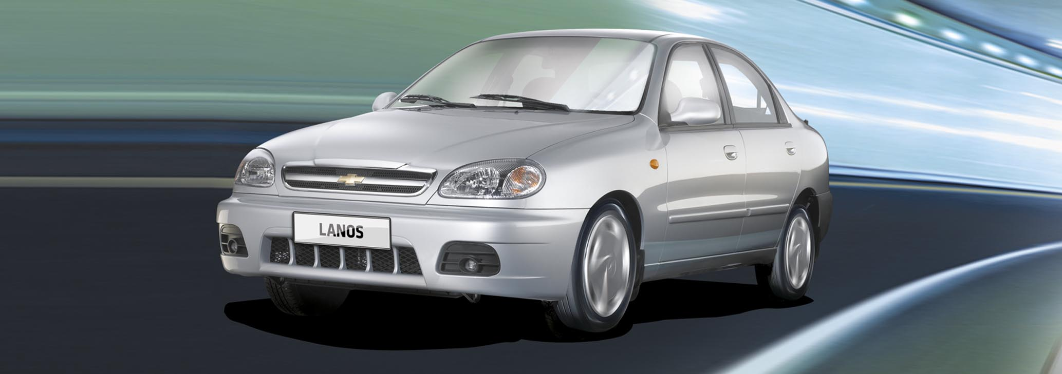 What Is Chevrolet   Upcomingcarshq.com
