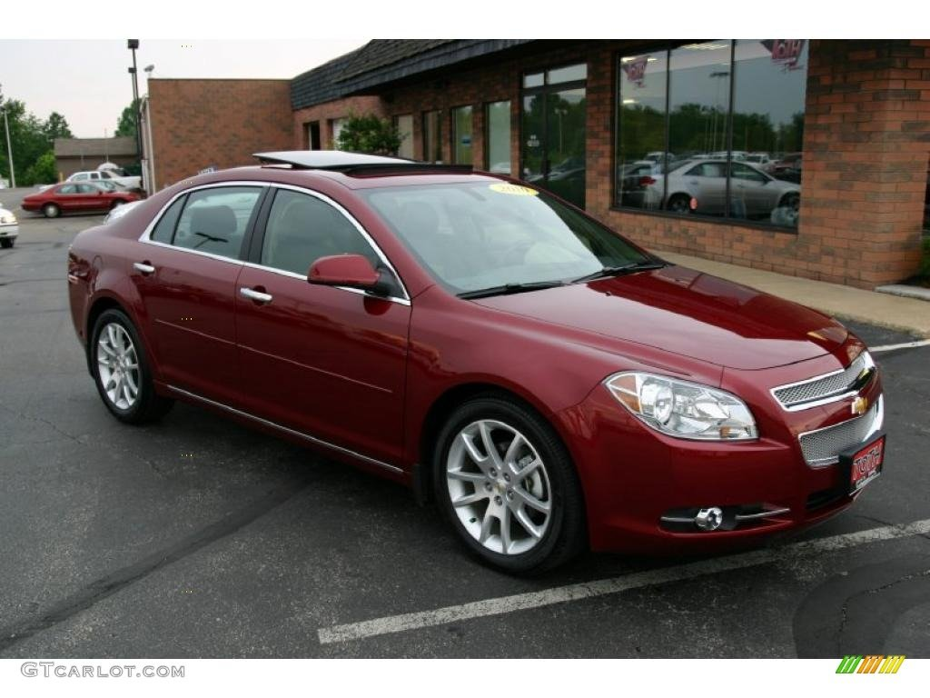 2010 chevrolet malibu pictures information and specs. Cars Review. Best American Auto & Cars Review