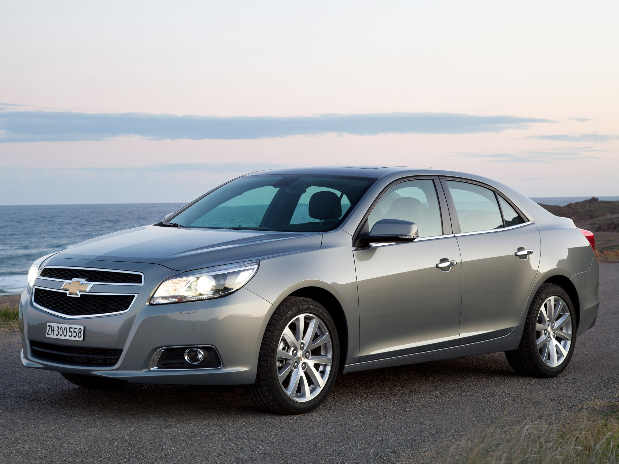 2012 chevrolet malibu pictures information and specs auto. Black Bedroom Furniture Sets. Home Design Ideas