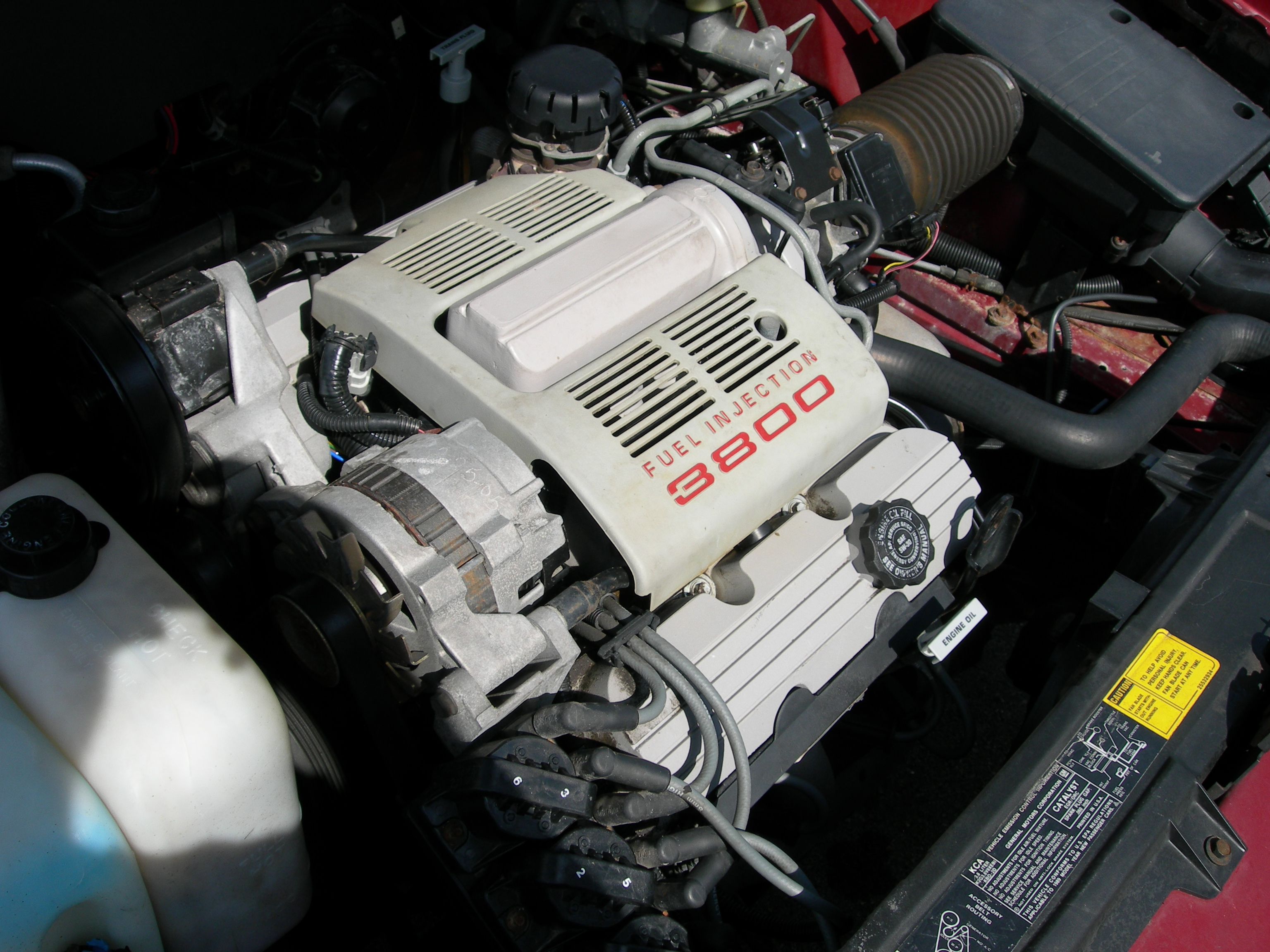 2000 Malibu V6 Engine Diagram Wiring Library. 1999 Chevrolet Malibu GM90 S Information And Specs 1998 Chevy Transmission Diagram. Wiring. 3800 Engine Ponent Diagram At Scoala.co