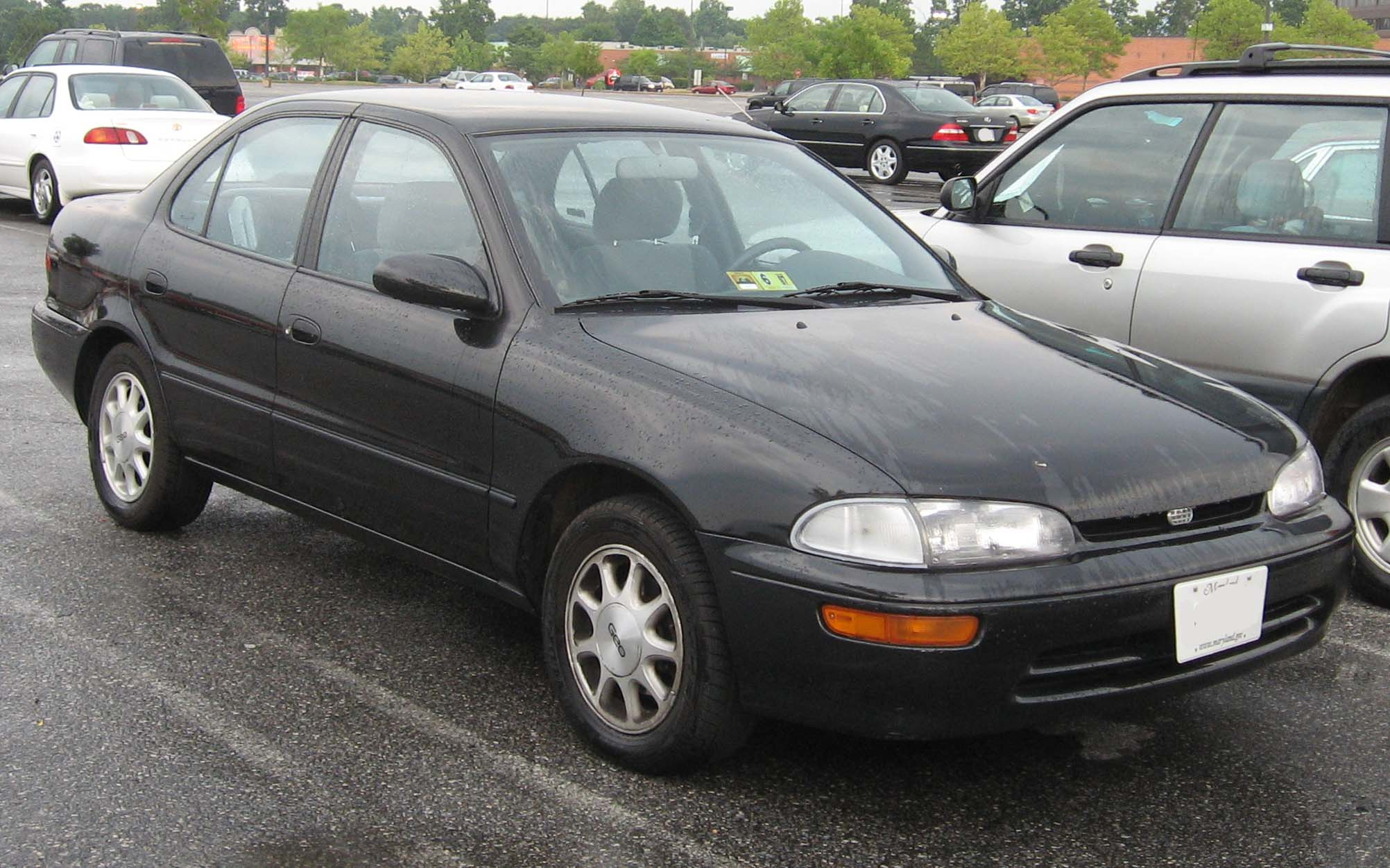 1998 Chevy Prizm Specs All About Chevrolet 1999 Fuse Box Open Source Pictures Information And Auto Database Com