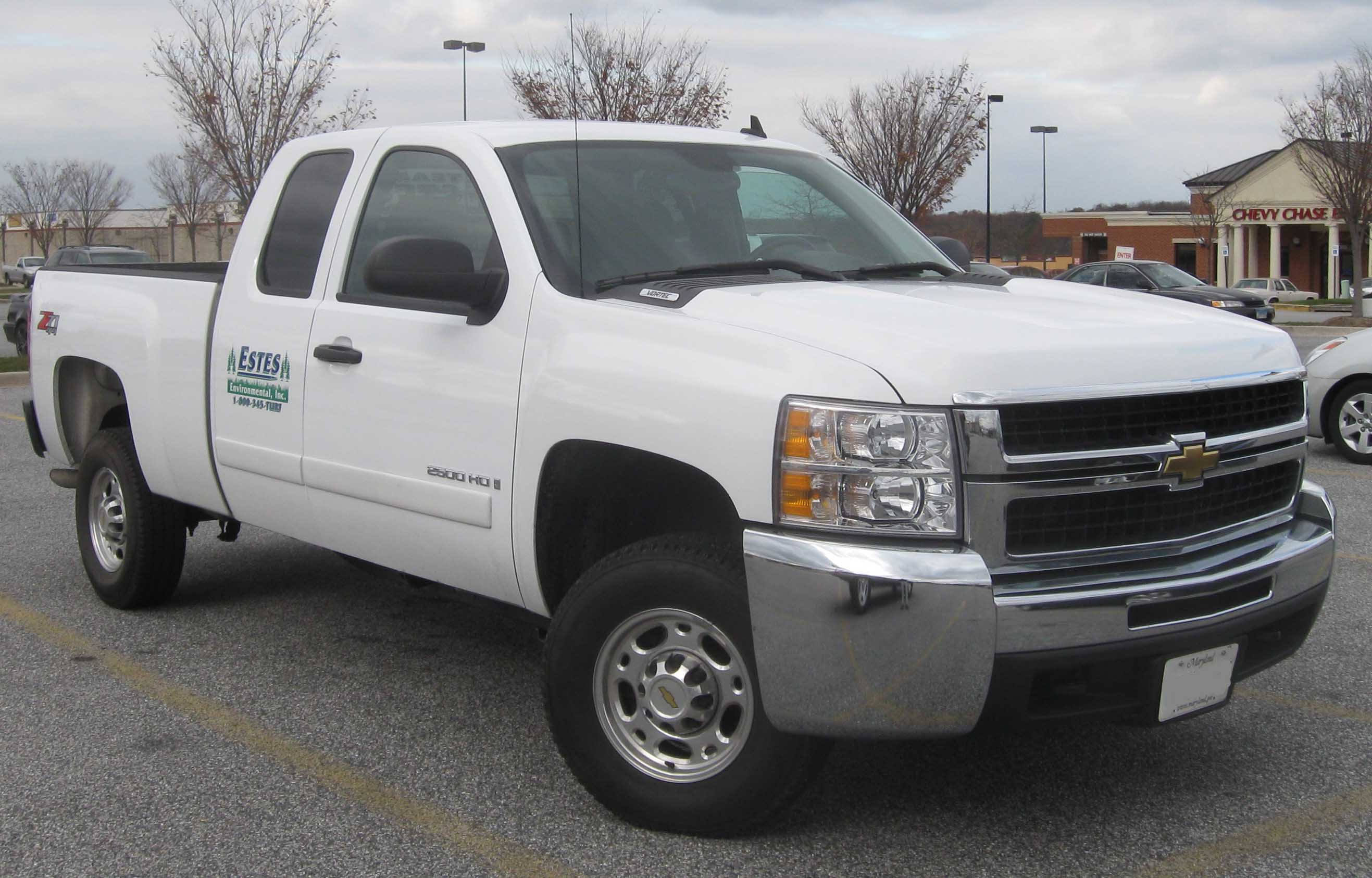 cab silverado chevrolet short ls pic cargurus ext bed cars overview